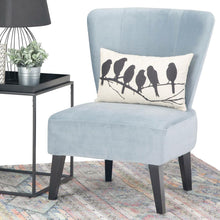 Load image into Gallery viewer, Fenwick Accent Chair