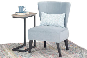 Fenwick Accent Chair