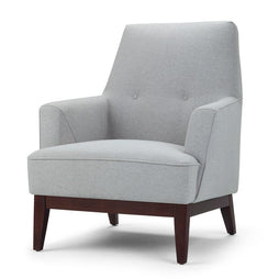 Dorsey Accent Chair