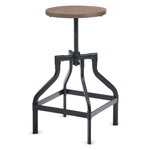 Conley 24 inch Counter Stool