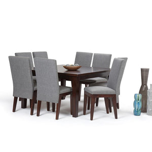 Jennings Dining Chair, Set of 2
