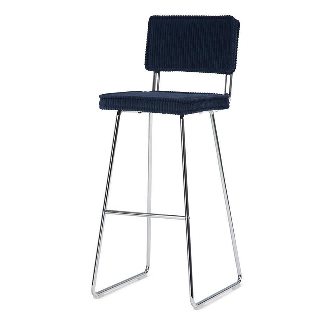 Load image into Gallery viewer, Dillon Bar Stool