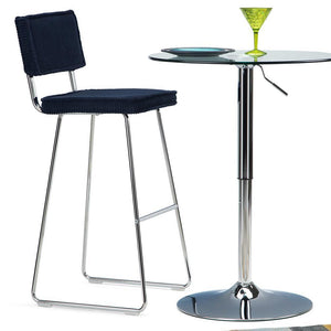 Dillon Bar Stool