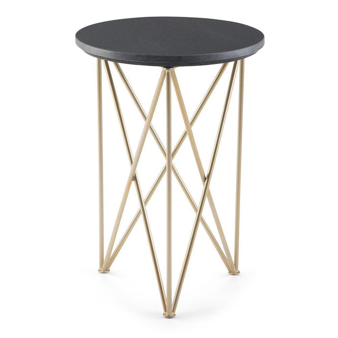 Dyson Accent Table