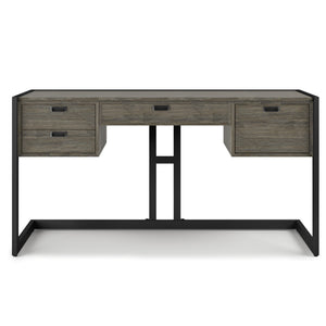 Hampden Desk