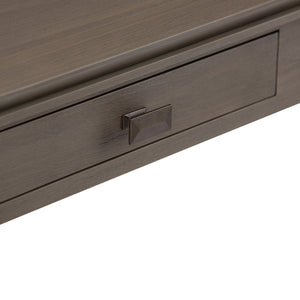 Artisan 46 inch Console Sofa Table