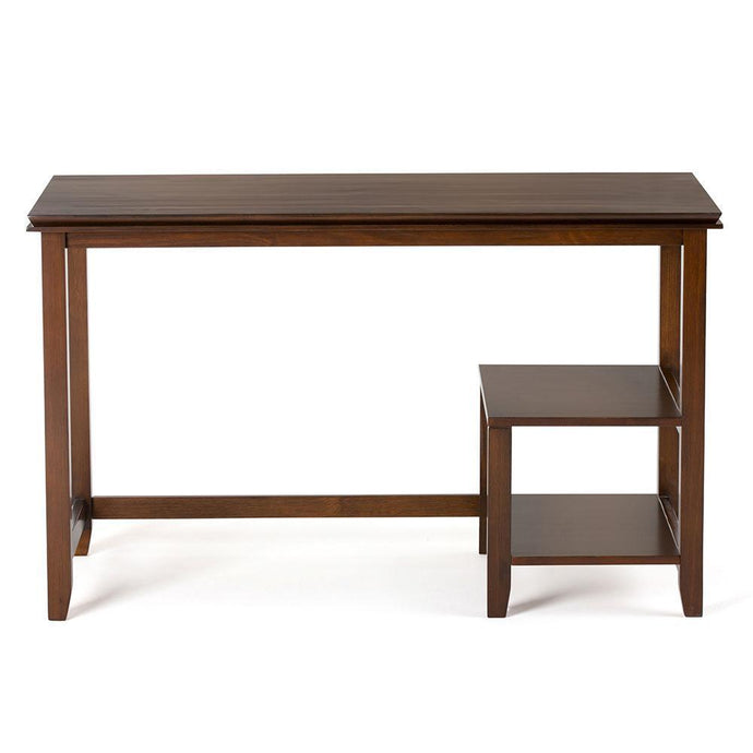Russet Brown | Artisan Desk