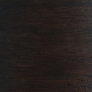 Distressed Hickory Brown | Lowry Desk