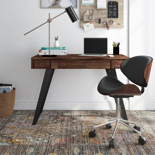 Lowry Small Desk