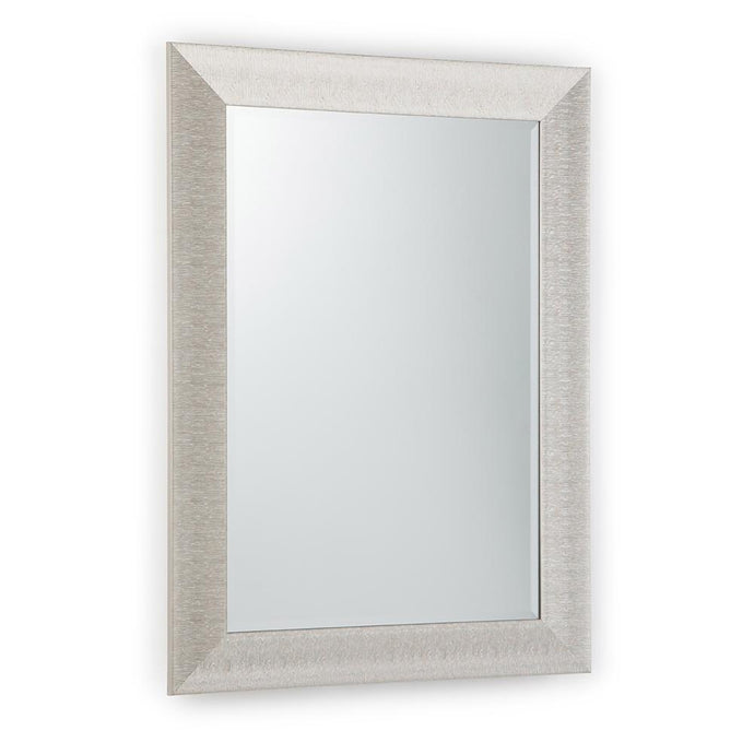 Aldiss Rectangular Decor Mirror