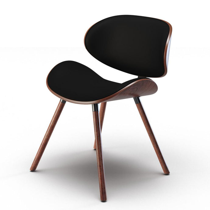 Marana Dining Chair