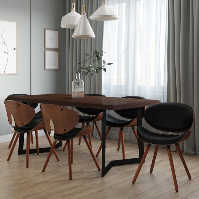 Load image into Gallery viewer, Marana Dining Chair