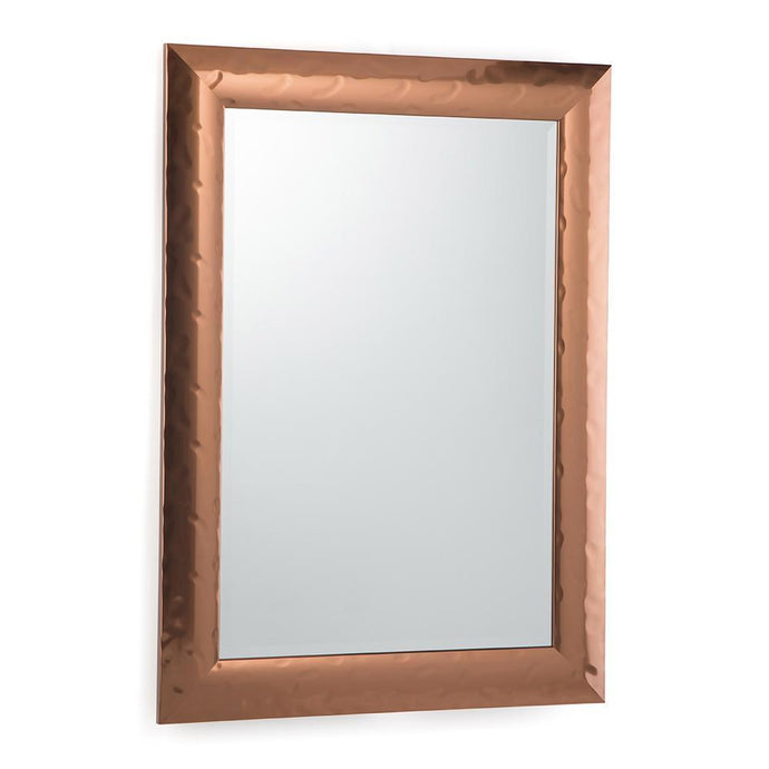 Athena Rectangular Decor Mirror