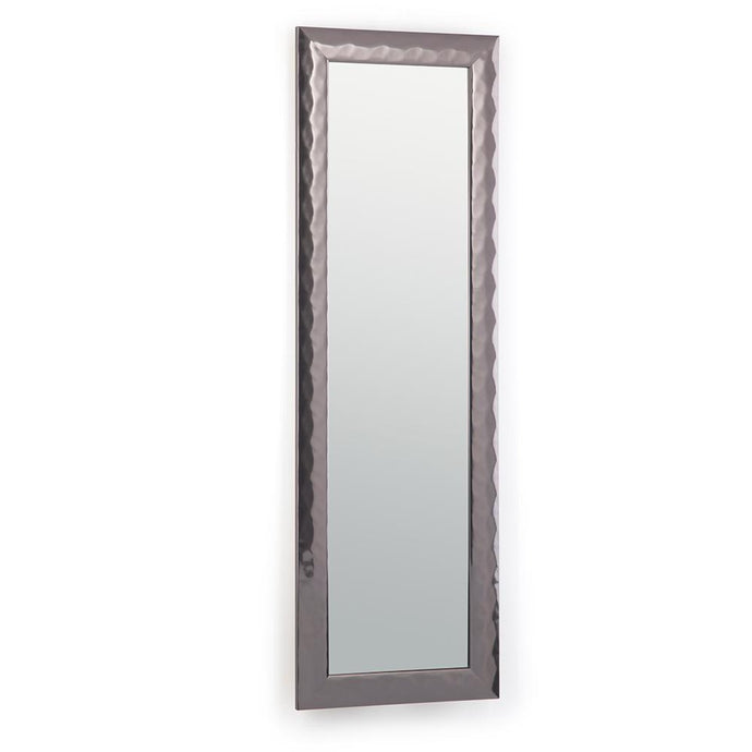 Athena Large Rectangular Decor Mirror