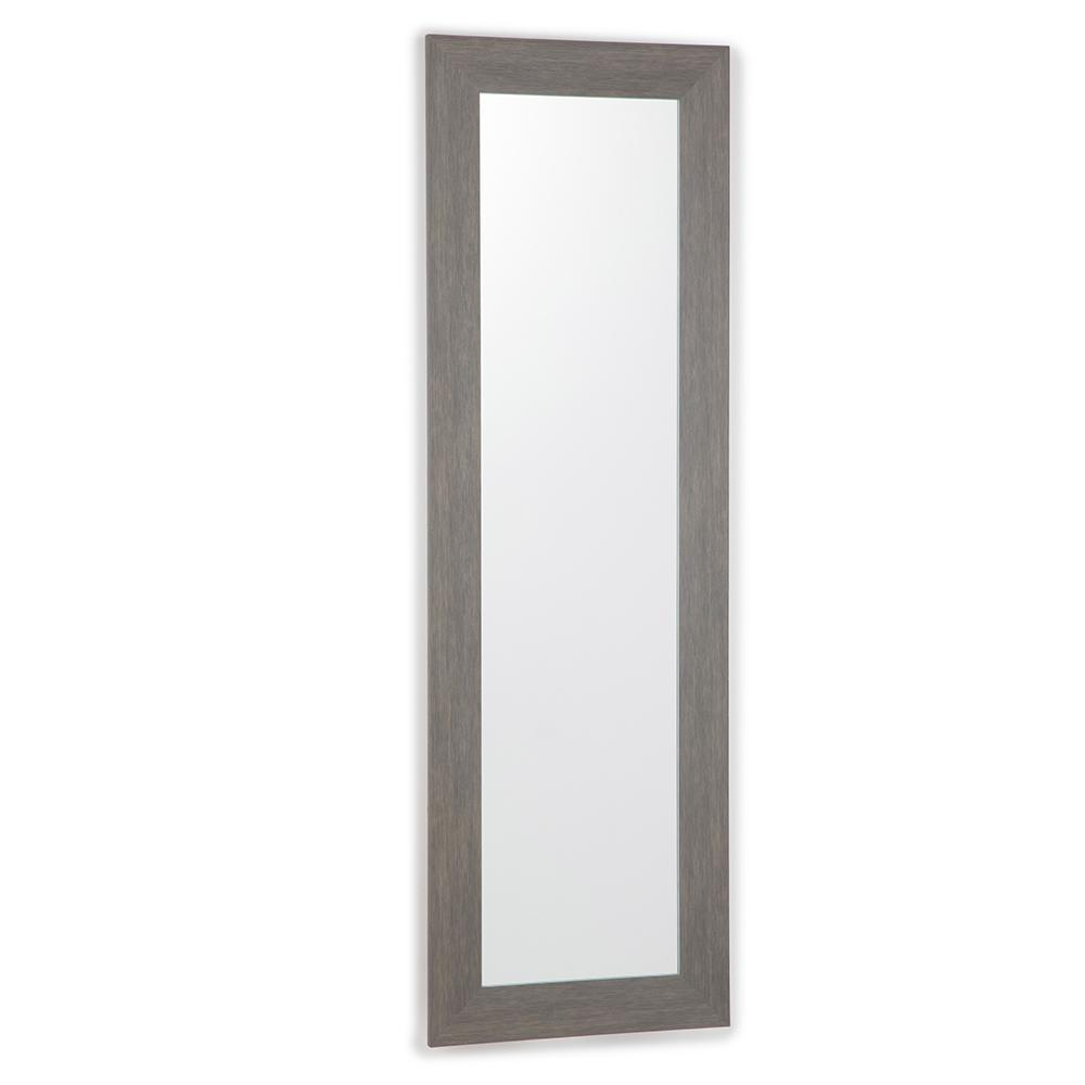Eden Rectangular Decor Mirror