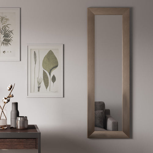 Hadley Rectangular Decor Mirror