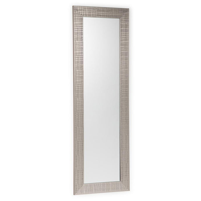 Milan Rectangular Decor Mirror