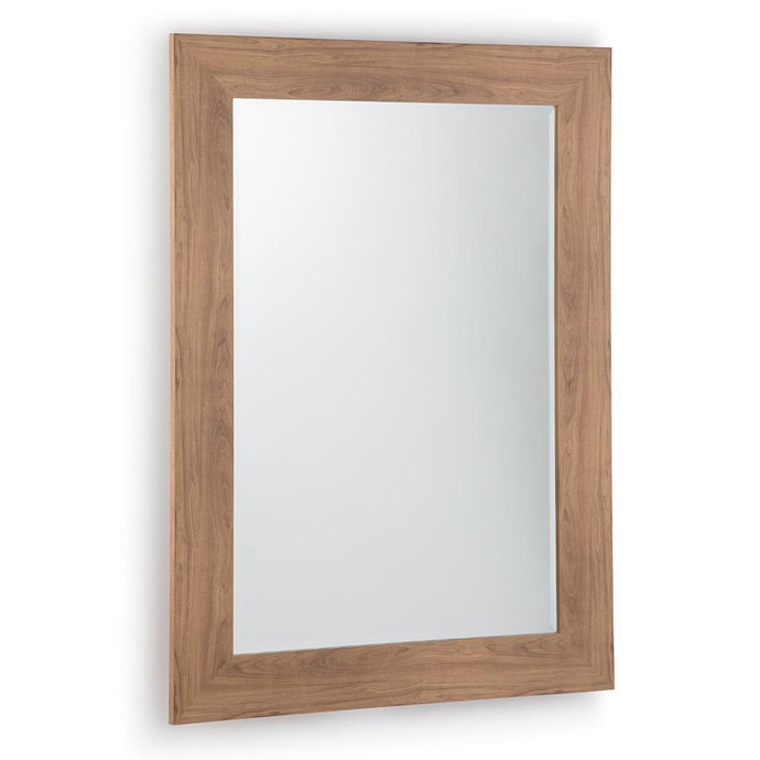 Porter Rectangular Decor Mirror