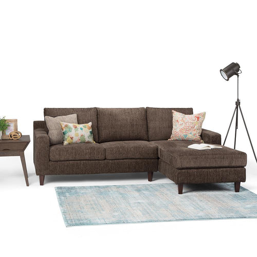 Marisa Sectional