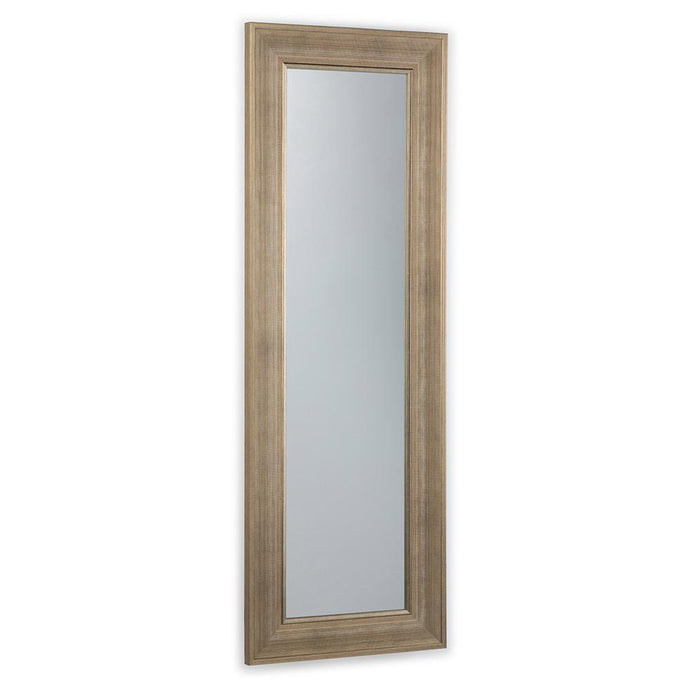 Simone Rectangular Decor Mirror