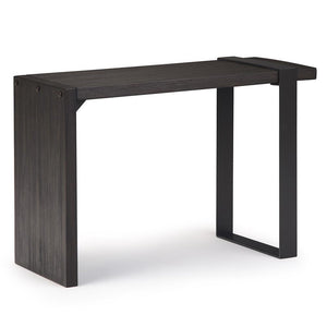 Montgomery Narrow Side Table
