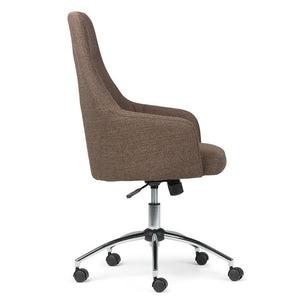 Jules Swivel Office Chair