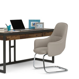 Prescott C Spring Office Chair