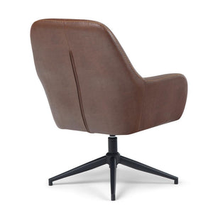 Johnson Swivel Office Chair