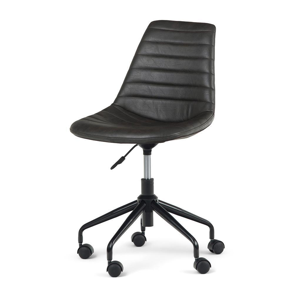 Reaney Swivel Office Chair