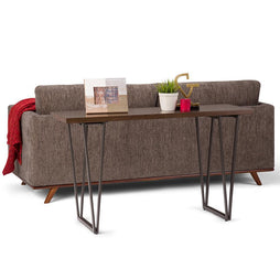 Ryder Console Sofa Table