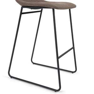 Ridley 30 inch Bar Stool (Set of 2)