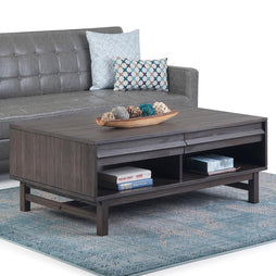 Tabler Coffee Table