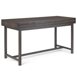 Tabler Desk