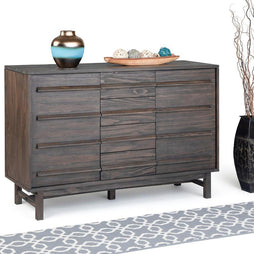 Tabler Sideboard Buffet