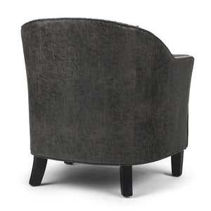 Kildare Tub Chair