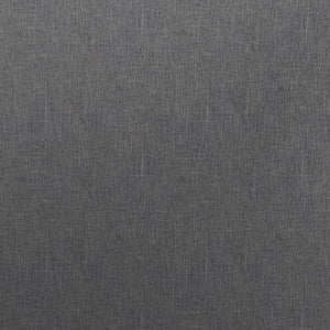 Slate Grey Linen Look Fabric | Kildare Tub Chair