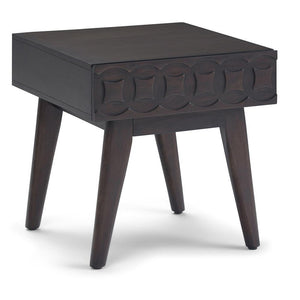 Wainwright End Table