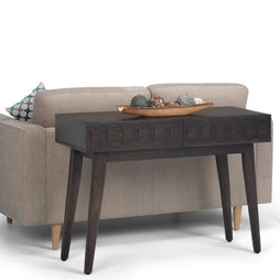 Wainwright Console Table