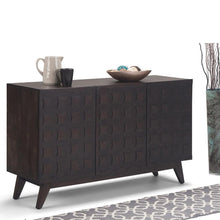 Load image into Gallery viewer, Wainwright Sideboard Buffet