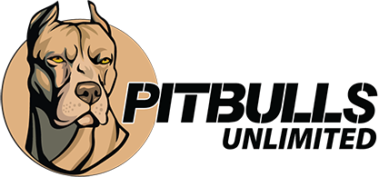 Pitbulls Unlimited