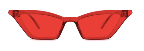 CHERRY SUNGLASSES