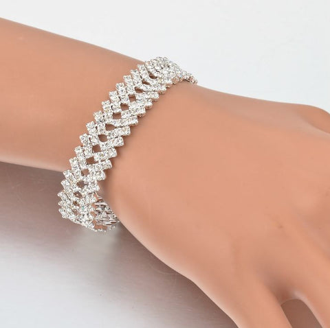 JEWELRY - WOMEN'S BRACELET - 5 designs