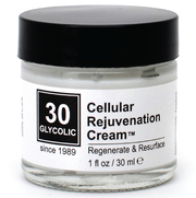 Cellular Rejuvenation Cream