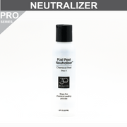 Post Peel Neutralizer