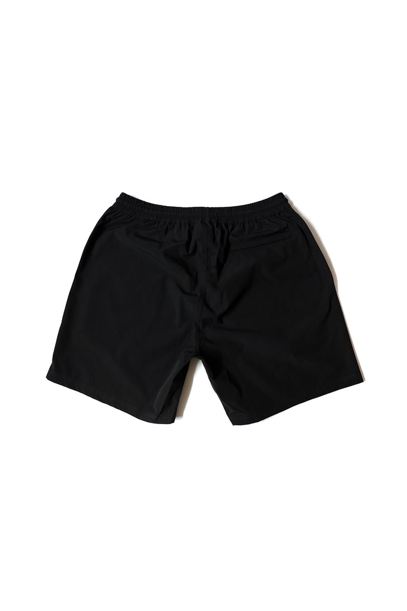 Bolt Shorts MEN BiteThis