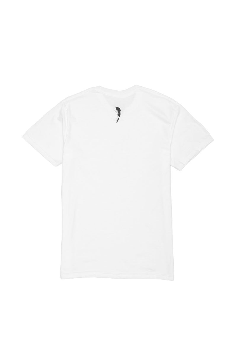 Statement T-Shirt T-SHIRT BiteThis