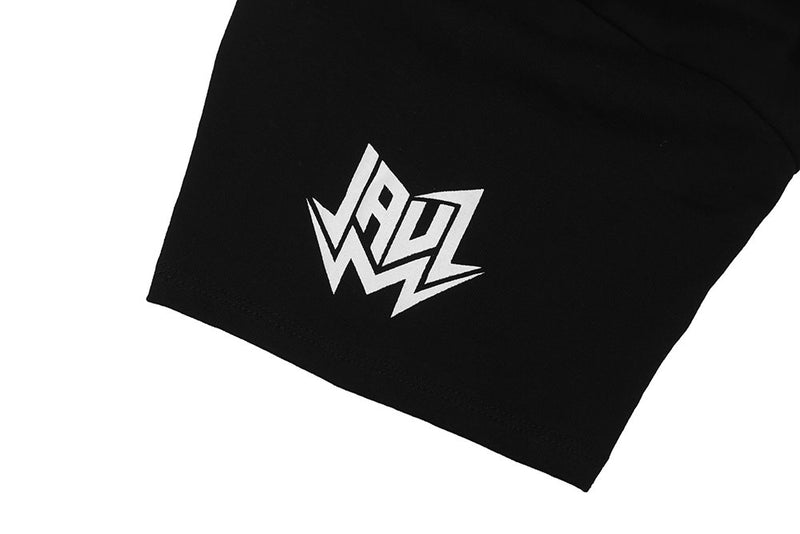 Dangerous Waters Baseball Jersey JERSEY JAUZ OFFICIAL