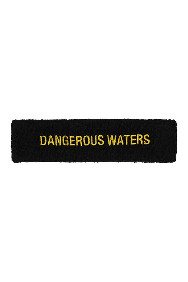 Dangerous Waters Headband HEADWEAR BiteThis
