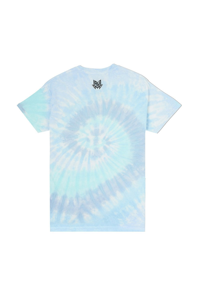 The WUBS T-Shirt T-SHIRT JAUZ OFFICIAL