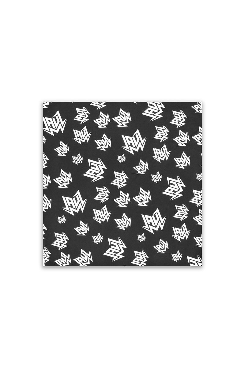 Heavy Bandana ACCESSORIES JAUZ OFFICIAL
